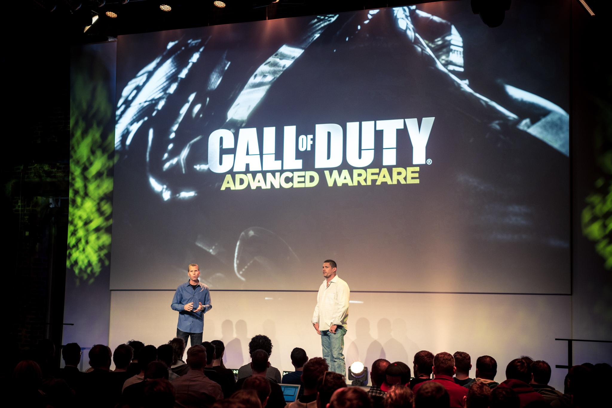 Gamescom2014_1.jpg