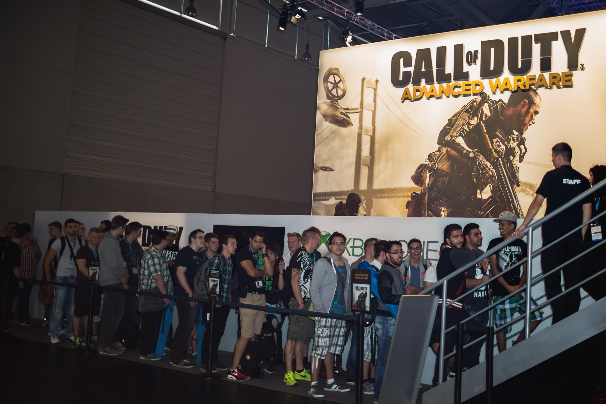 Gamescom2014_14.jpg