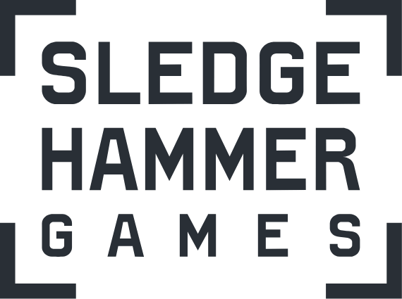 Sledgehammer Footer Icon